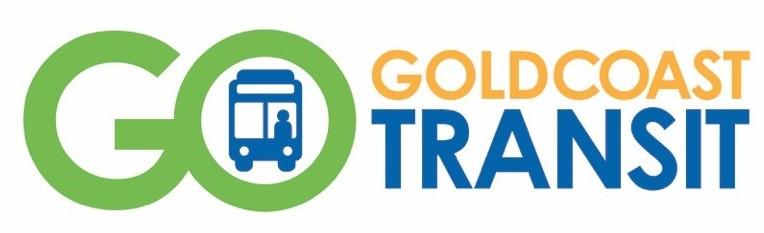 GCT Logo CMYK