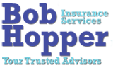 Bob Hopper Insurance Services