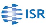 ISR-L