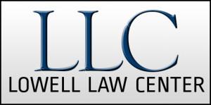 LLC-Logo-300x149