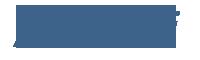 Acelerzi-Logo-200pxW