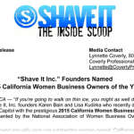Shave1