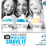 shave3