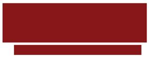 YCE---logo2