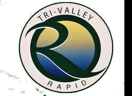 LAVTA logo